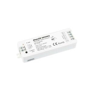 T-LED Přijímač dimLED PR RGB1